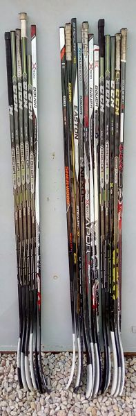 2e90cb8aeca82 Oprava a predaj spojenych hokejok