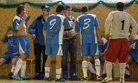 FC 4Jao - Kastrol Team B