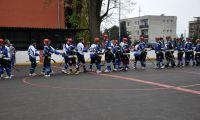ŠK 98 Pruské - PROTEF Double Team P. Bystrica 3:0