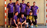 FC Terra Varna - MIRUPO 10:2