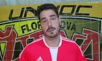 Sporting Solinky - FC MIRUPO Žilina 5:3