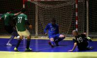 FK DIVÉ Svine - FC Centrifuga-For fun B 4:7