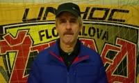 WU-Čince CREW-Trojkári B - FC Solinky-Flinstons Pistons B 7:4