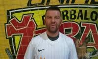 FC Momotravel.sk - WU-Čince CREW-Trojkári B 4:3