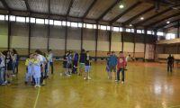 Vyhodnotenie UFZL Cadca Junior 2011/12