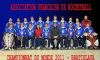 France - National Team.